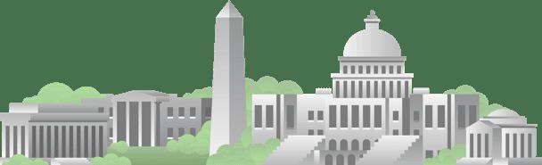 Tax Bill 2018