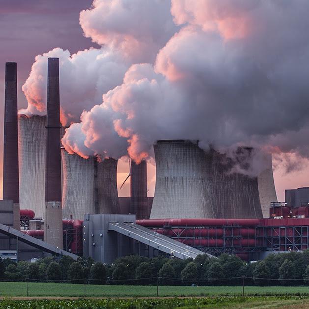 www.climaterealityproject.org/blog/8-key-takeaways-ieas-net-zero-2050-report