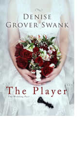 The Player by Denise Grover Swank