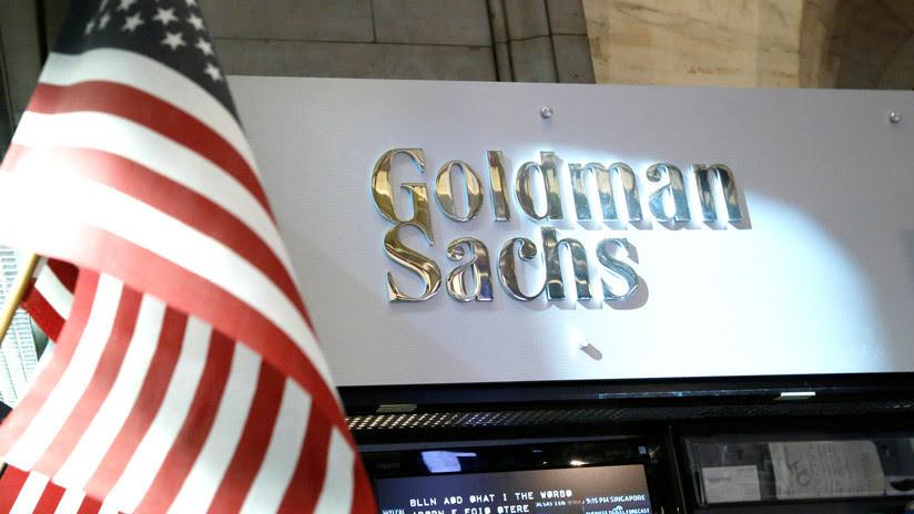 Goldman Sachs defiende que es hora de volver al efectivo