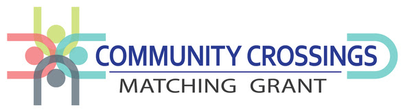 Community Crossings Logo
