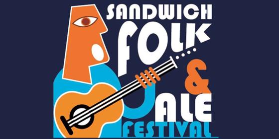 Sandwich Folk and Ale Festival