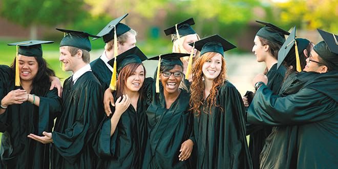 ACF Scholarships