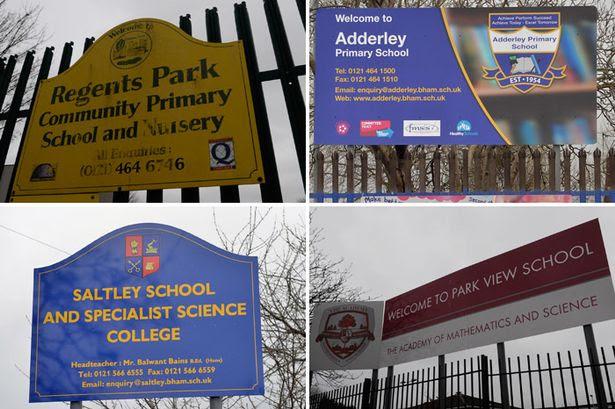 school-signs-main-6782960