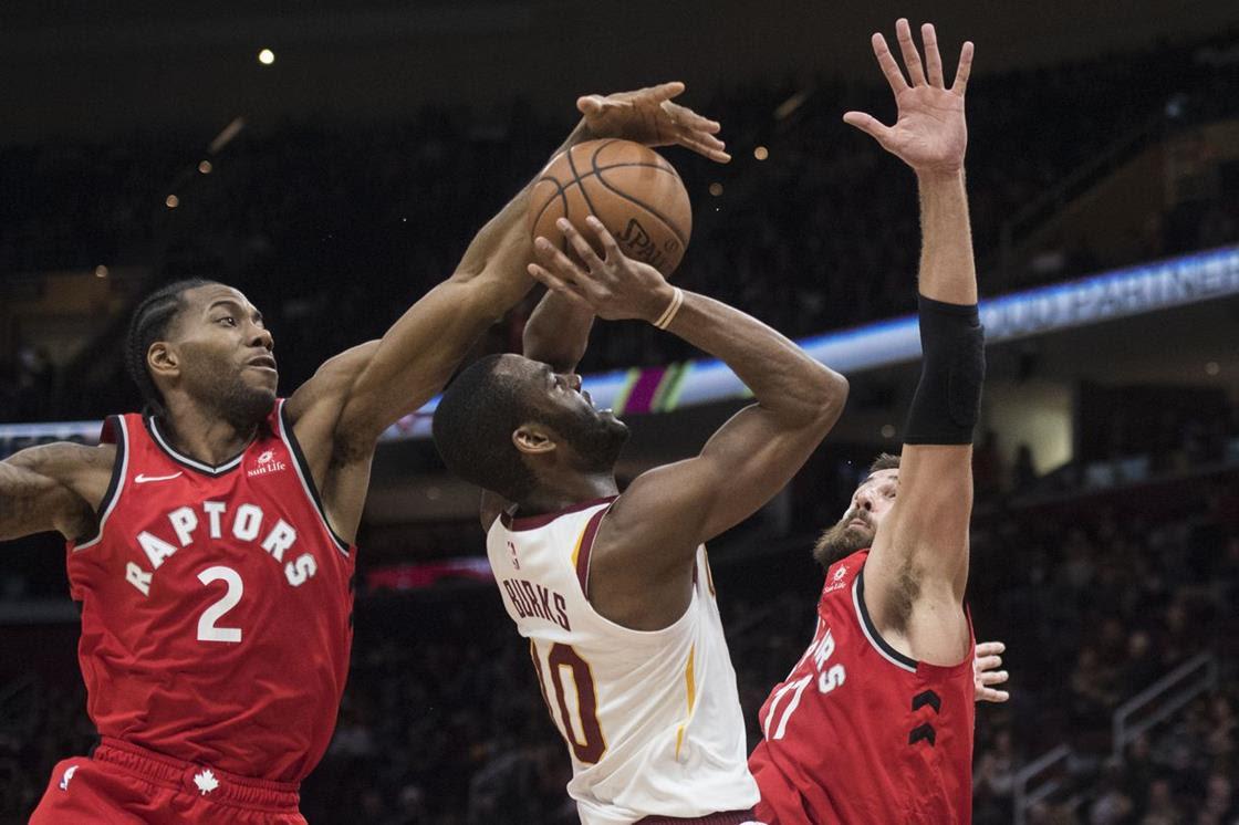 הצעה (ודיון) לשיפור הפלייאוף של ה-NBA / מנחם לס