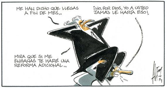 Publico642