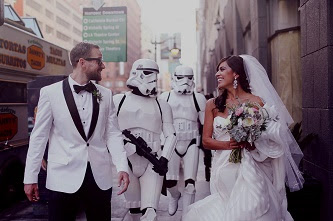 Wizard World Weddings-333.jpg