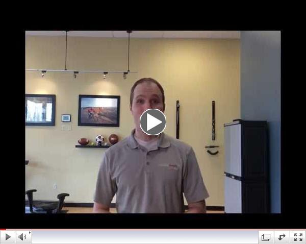 Chiropractor Beaverton | Spine Hacks: The Safe Sneeze