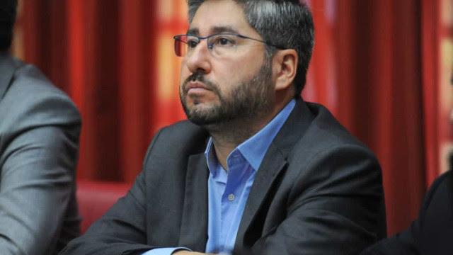 Deputado que apalpou colega em SP registra defesa, nega toque em seio e pede que PSOL deixe comissão