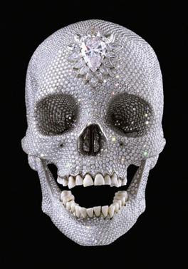 File:Hirst-Love-Of-God.jpg