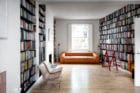 Epic Home of London Design Festival Director & Stirling Prize-winning British Architect | Yellowtrace