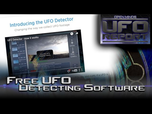 UFO News ~ UFO At Space Station Close Up and MORE Sddefault