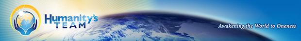 http://r20.rs6.net/tn.jsp?t=mqwzkc9ab.0.0.zjkmtdvab.0&id=preview&r=3&p=http://www.humanitysteam.org/