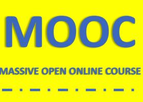 MOOC-280x200.png