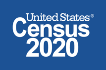 United