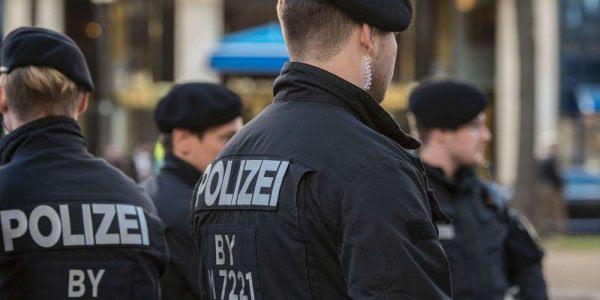 Allemagne - Un Irakien tire dans une discothèque