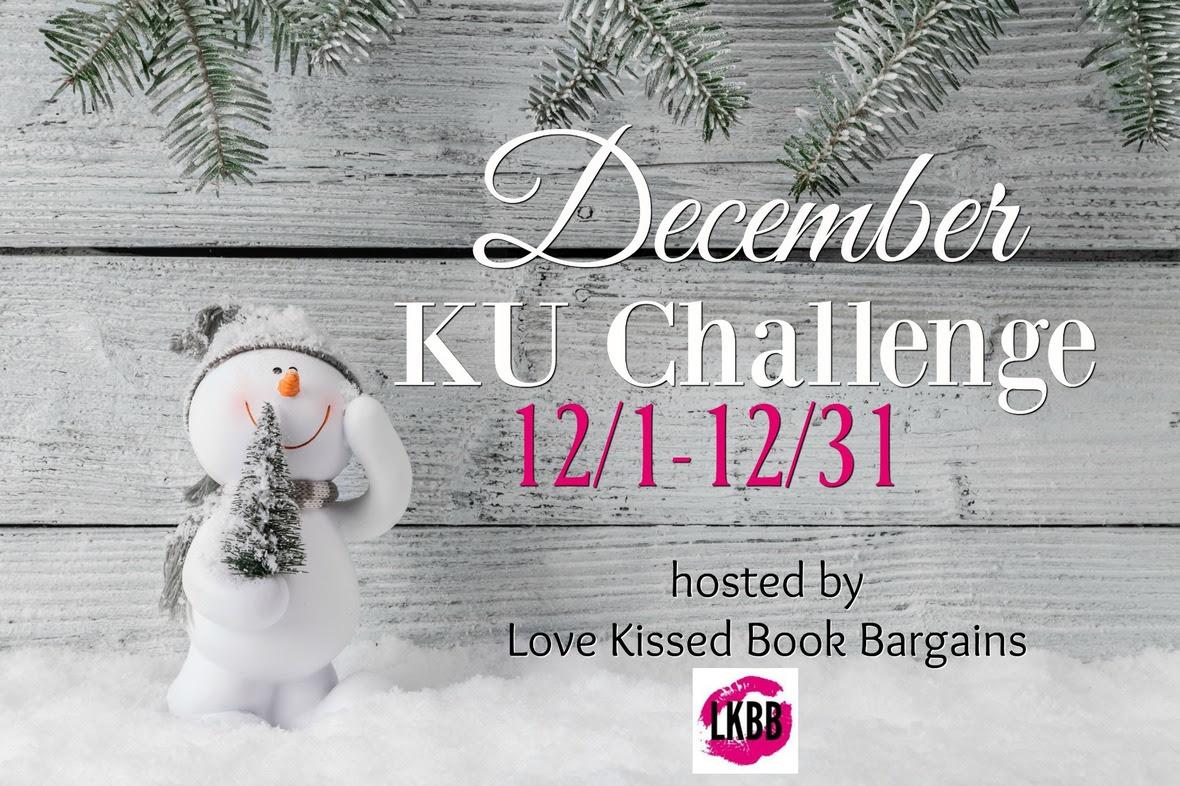 December KU Challenge