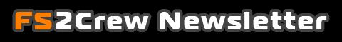 fs2crew_news_logo.png
