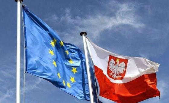 PolandUCPIetc22.12.17logo