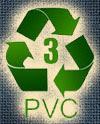 pvc01