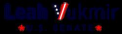 Leah Vukmir for U.S. Senate