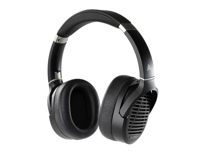 Audeze LCD-1 Headphone for Mixing and Mastering $100 OFF