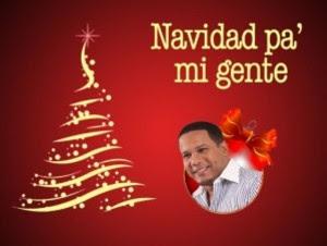 navidad-pa' mi gente