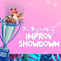 SCTO Improv Showdown 250x250 001