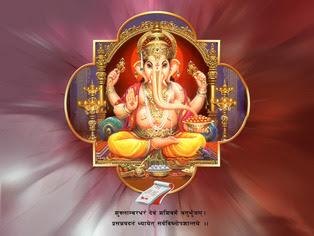 Ganeshchaturthi 3