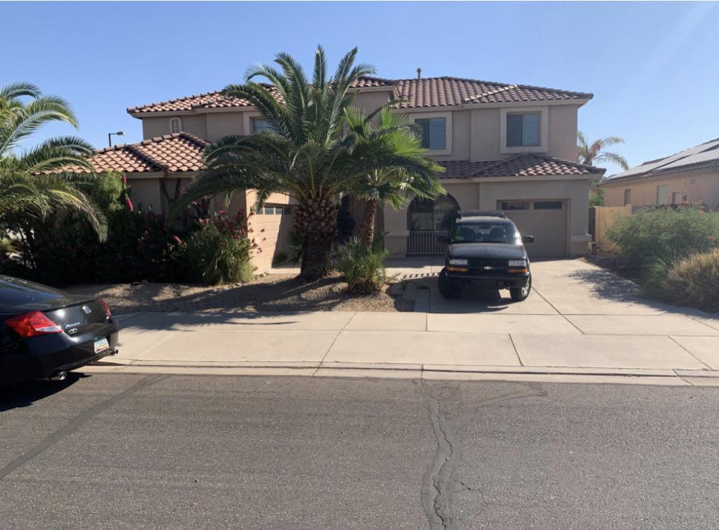 13605 W San Miguel Ave, Litchfield Park AZ 85340 wholesale property listing
