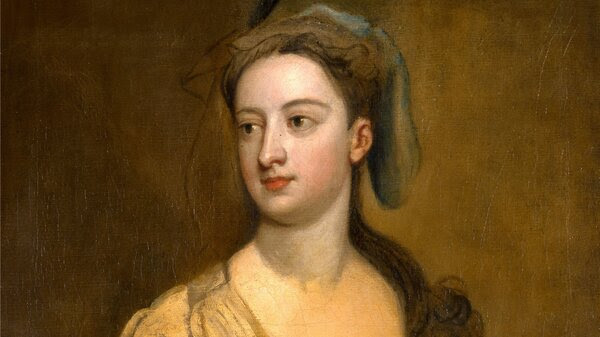 Lady Mary Wortley Montagu learned of a way to stop smallpox from women in the Ottoman Empire in the early 18th century. Trying to persuade her country to do the same proved tricky.