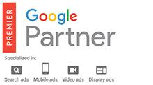 Aboutnet Google Partner