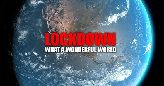 D.C. UNDER FULL LOCKDOWN! RADIOS AND CELL PHONES BEING JAMMED! Jan 15th 2021 Ff02850d-1693-4358-acc2-85db0ed55ce0