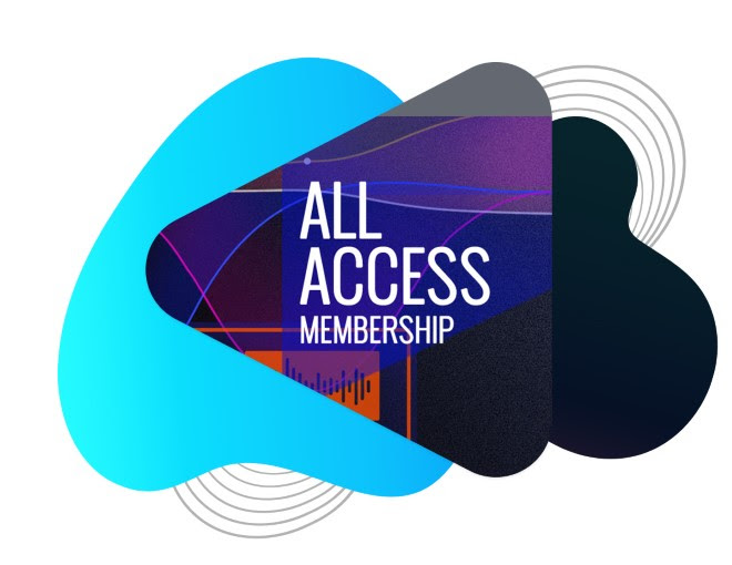 Free Courses by Producertech - All Access Membership