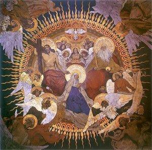 María_coronación