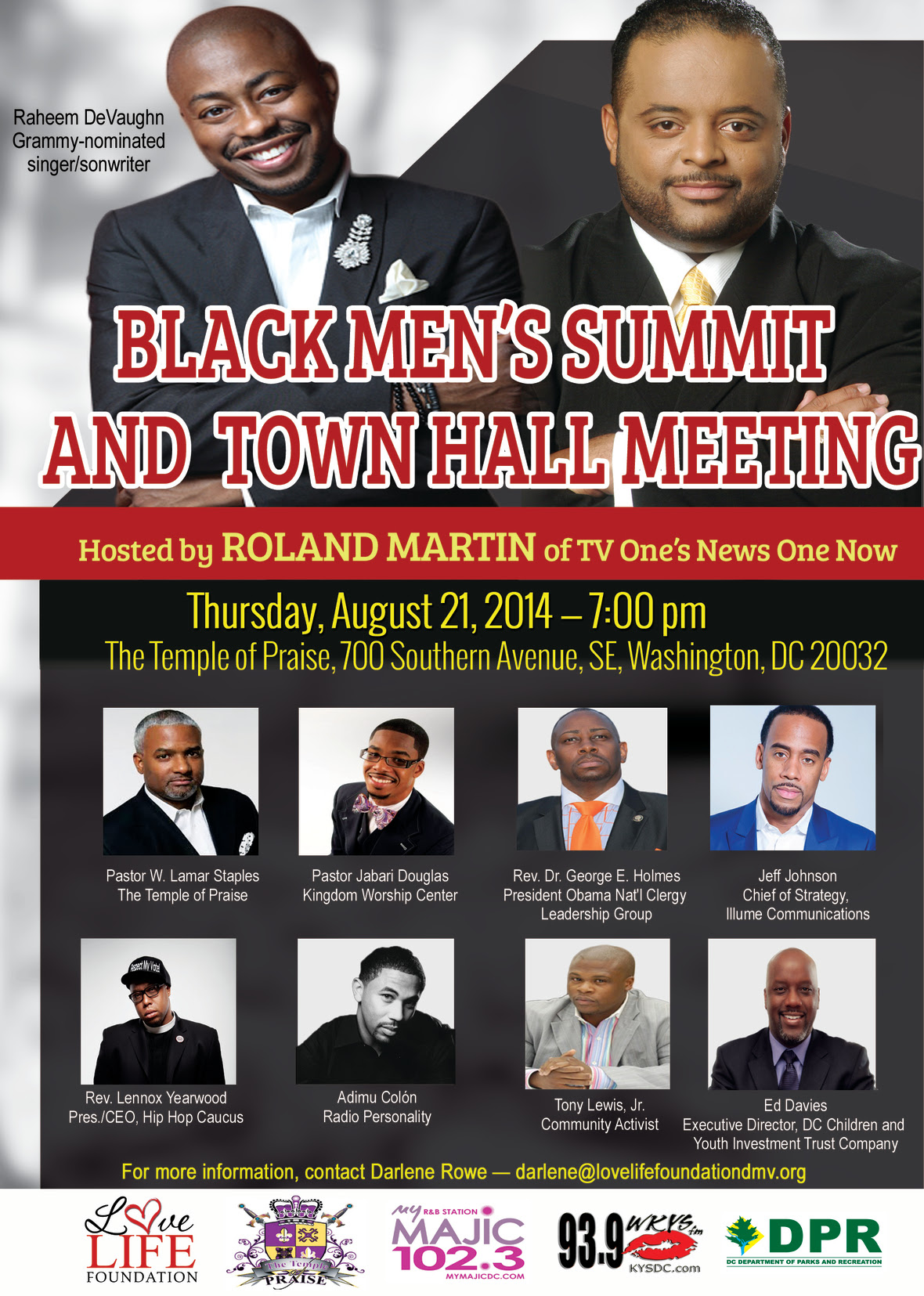 Mens Summit FINAL FLYER