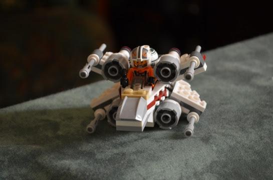 DSC_0082
