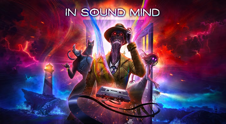 InSoundMind_Keyart_Final_-720