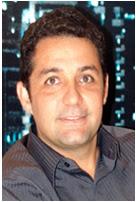 Mauricinho Cabral, o irmão de Cabral que se move nas sombras