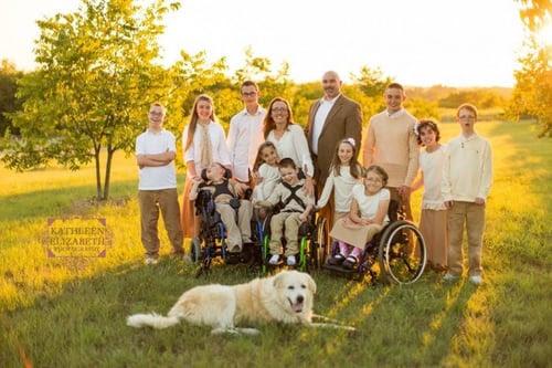 Martin-Family-Photo-e1530219645486