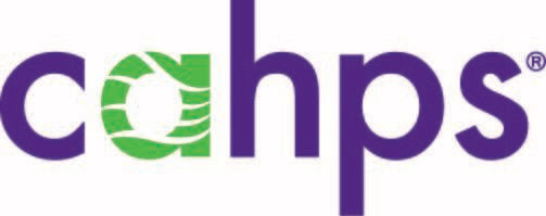 Consumer Assessment of Healthcare Providers and Systems (CAHPS)