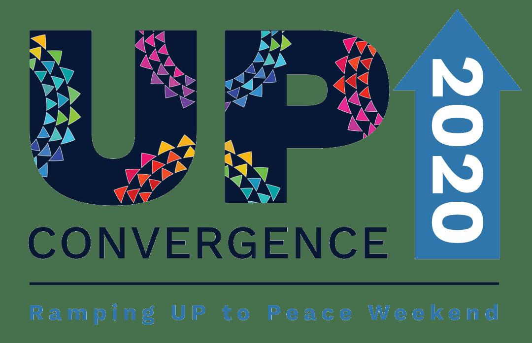 UP-Convergence-Logo