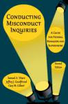 Conducting Misconduct Inquiries, 2018