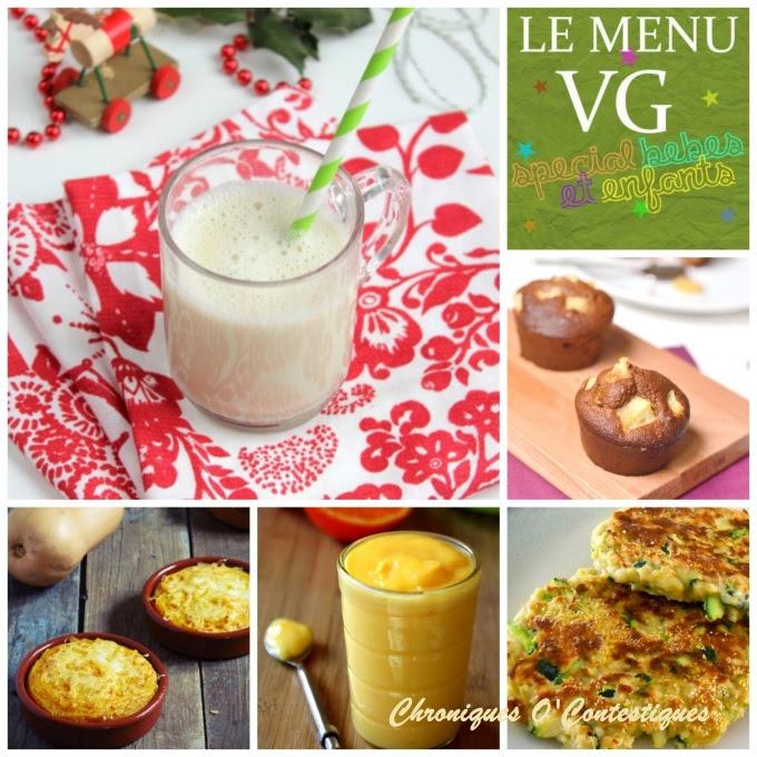 menu-vg-bb-du-samedi-19-nov-chroniques-o-contestiques