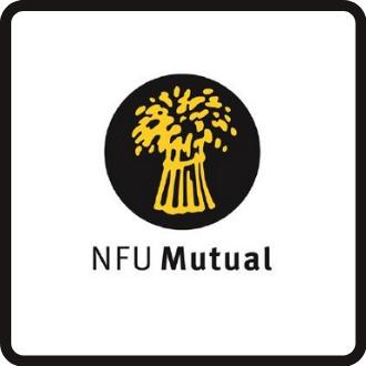 nfu muttual