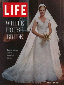 life magazine cover.png
