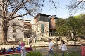 Briscoe Museum3