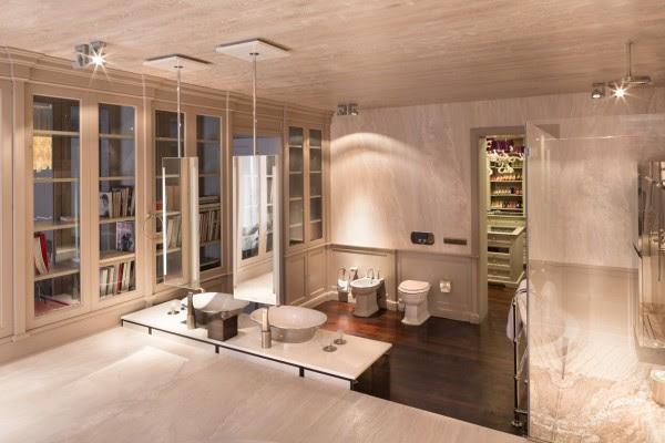 μαζική-μπάνιο-design