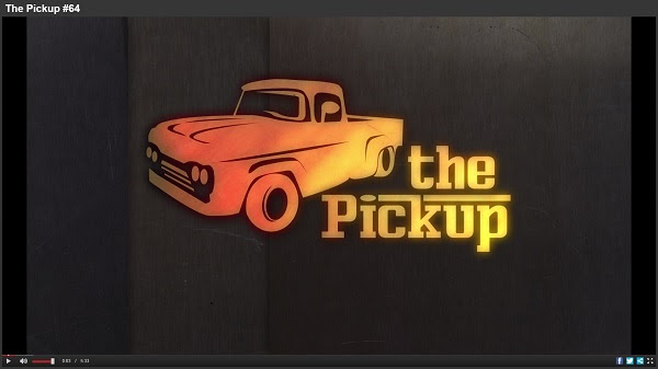 The Pickup #64
