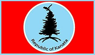 Kevin Annett: Republic to be Proclaimed in Canada, January 1-4, 2015 Kanata
